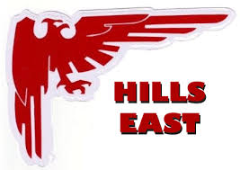 Half Hollow Hills East
