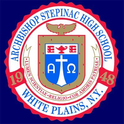 Archbishop Stepinac