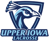 Upper Iowa University Women's Prospect Day @ Upper Iowa University | Fayette | Iowa | United States