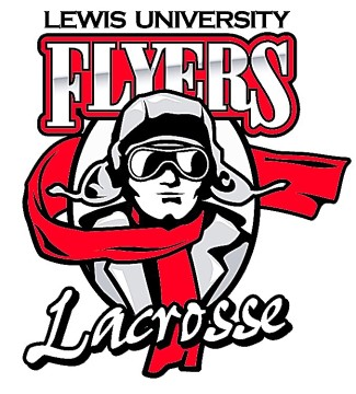 Lewis University Men's Lacrosse Prospect Day @ Lewis University | Romeoville | Illinois | United States