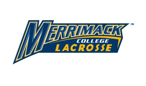 Merrimack College Men's Lacrosse Prospect Day @ North Andover | Massachusetts | United States